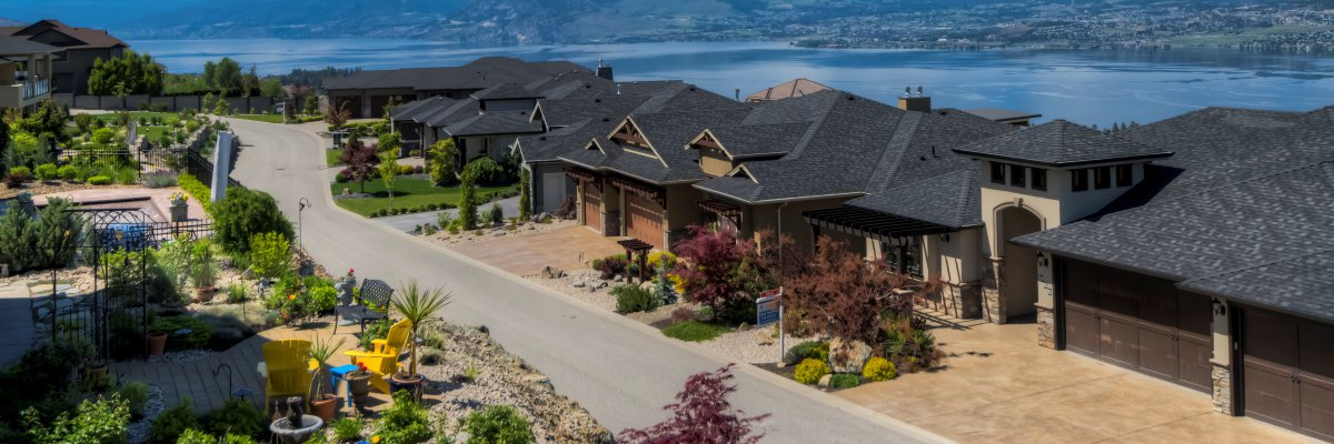 terry compton kelowna realtor home evaluation